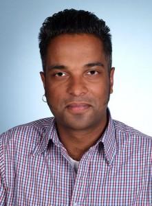John Kannakulam
